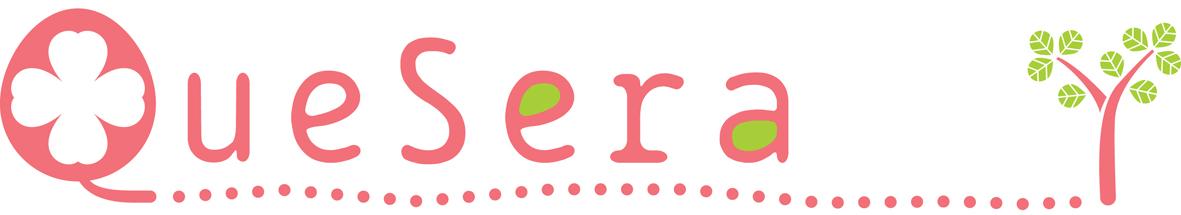 QueSera_Logo_300dpi